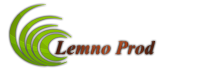 Sc Lemno Prod SRL