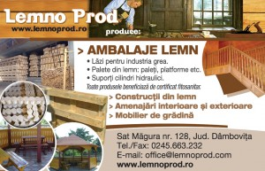 lemno_prod_2_49
